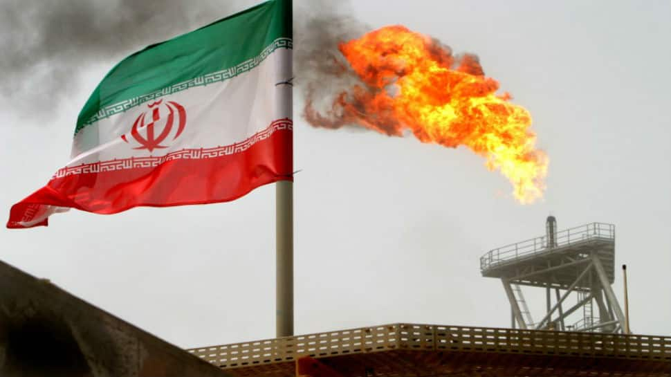 India eying US sanctions waiver after reducing Iran oil imports: Officials