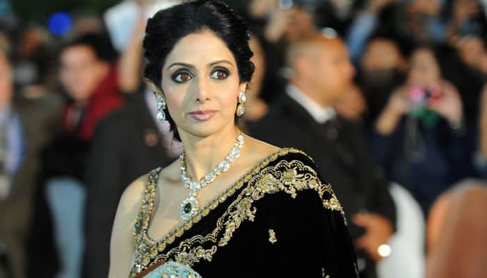49th IFFI to pay homage to Shashi Kapoor, Sridevi, Vinod Khanna