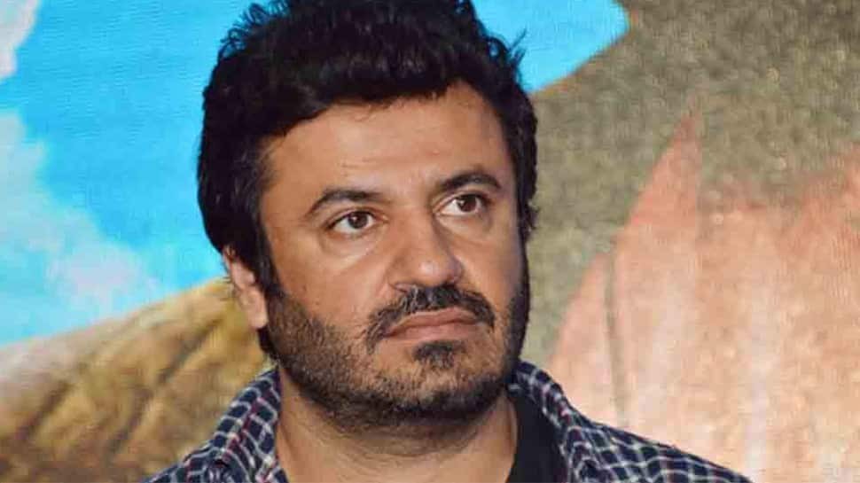 Vikas Bahl ousted from Ranveer Singh starrer '83' amid sexual harassment allegations