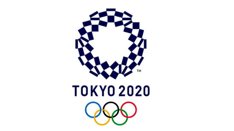 2020 Tokyo Olympics savings at $4.3 billion but more to come: CEO Toshiro Muto