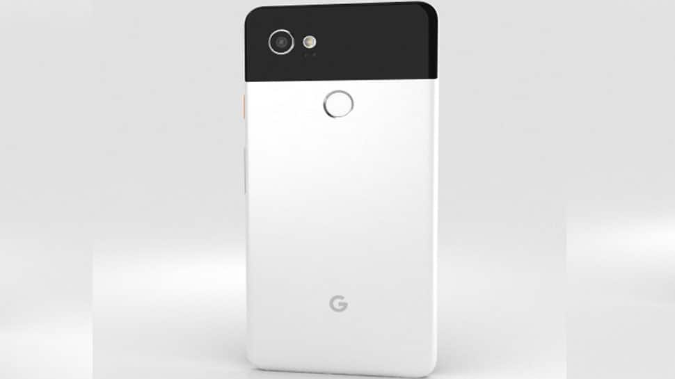 Google Pixel 3, Pixel 3 XL to be launched today: Everything you need to know