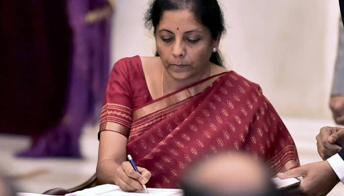 Nirmala Sitharaman to visit France, take stock of progress of Rafale fighter jets supply