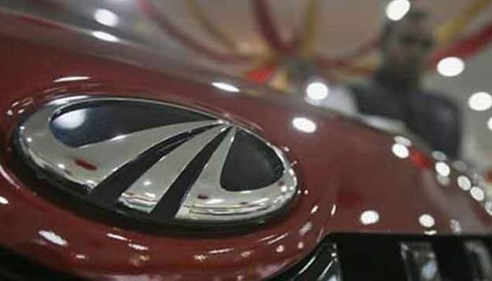 Mahindra to offer vehicles on lease starting at Rs 13,499 per month