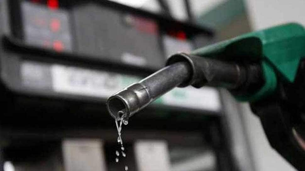 Meghalaya to cut fuel prices by Rs 2.50 a litre