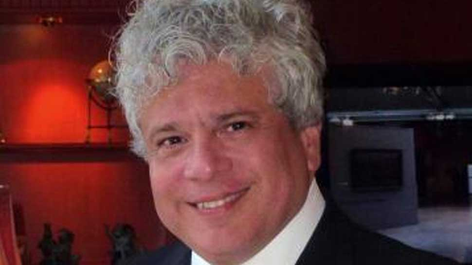 #MeToo: Suhel Seth faces harassment charges, accused of power abuse