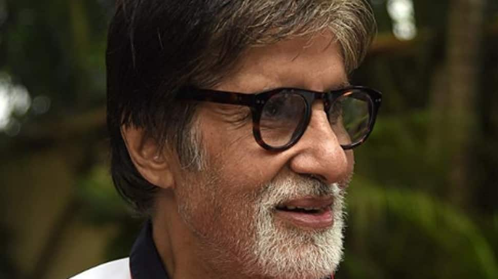 Amitabh Bachchan Birthday Special: Best dialogues of the legend