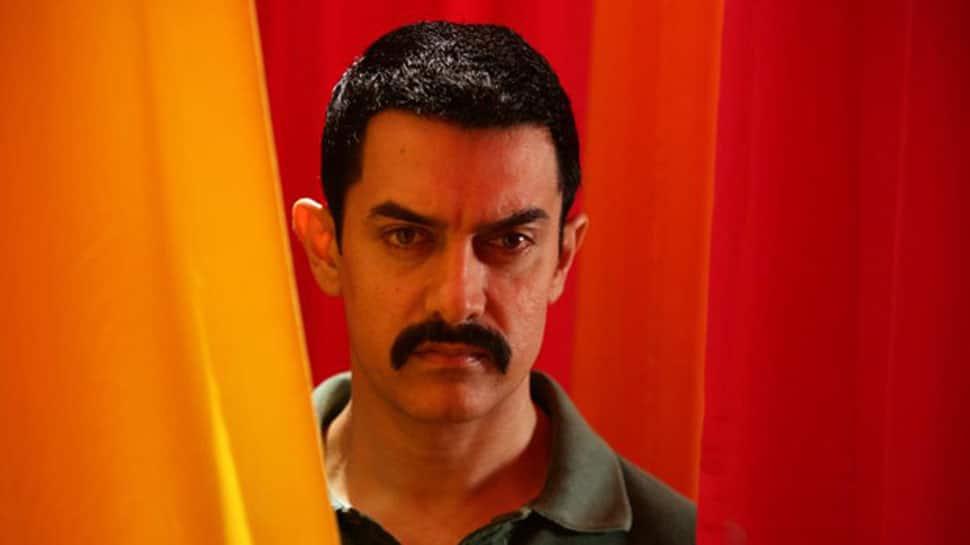 Understand, respect Aamir Khan's decision: Subhash Kapoor