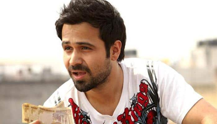 Emraan Hashmi to include anti-sexual harassment clauses in his employment contract
