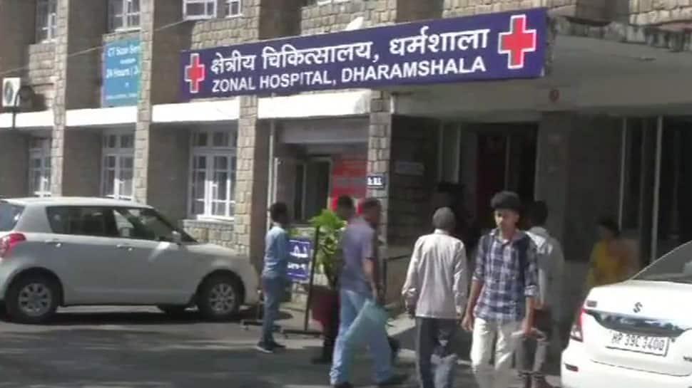 Dengue: 100 cases in Himachal's Kangra reported, ASHA workers sensitising people