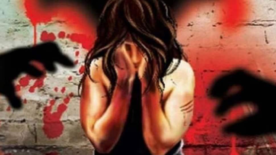 Maharashtra: Two held for gang-rape of school girl in Yavatmal district