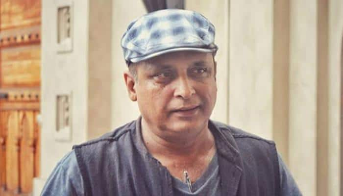 Piyush Mishra accused of inappropriate behaviour, he says he doesn't remember but is sorry