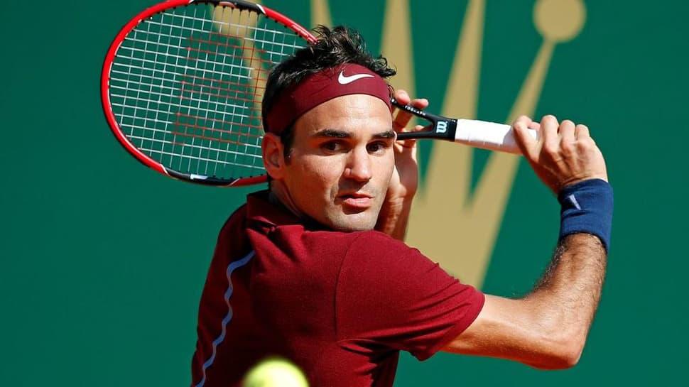 Ken Nishikori is 'tough' to play, says Roger Federer ahead of Shanghai quarters