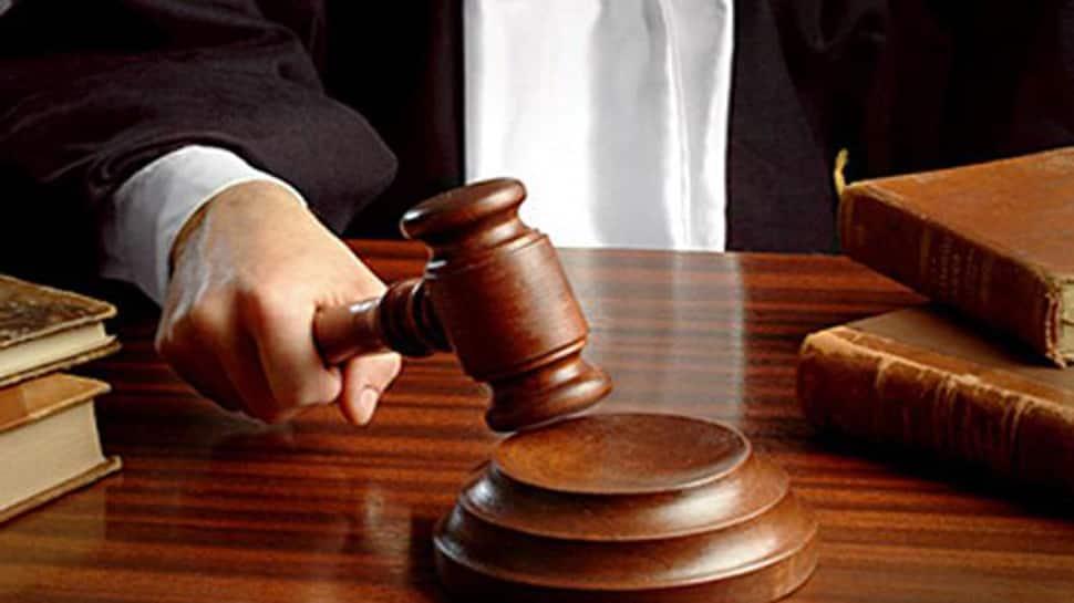 Pakistani judge Shaukat Aziz Siddiqui, who had spoken against ISI, sacked