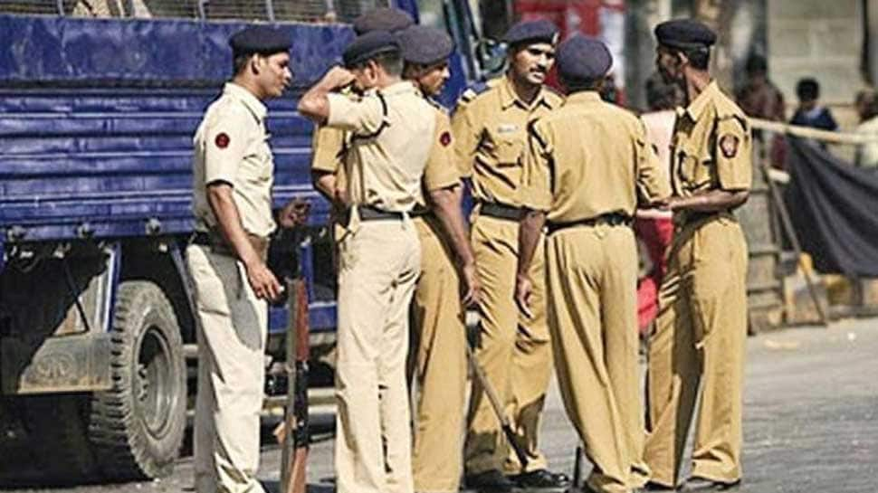 Provide periodical counselling to policemen: Allahabad HC tells UP govt