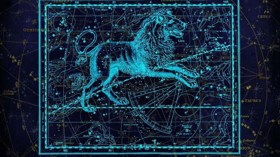 Daily Horoscope: Find out what the stars have in store for you today—October 13, 2018