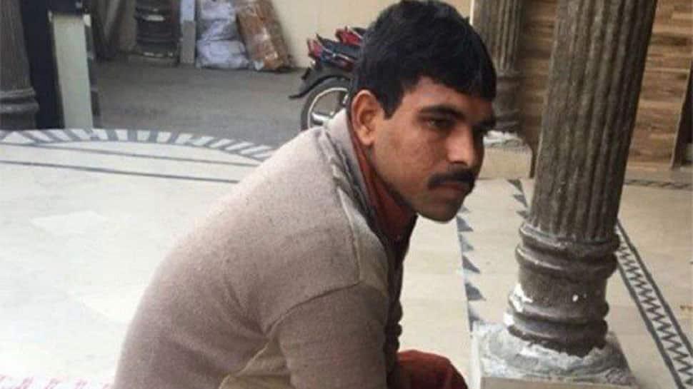 Pakistan minor rape-murder case: Kasur convict to be hanged on October 17