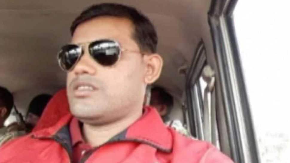 Bihar: One cop killed in encounter between police, criminals in Khagaria