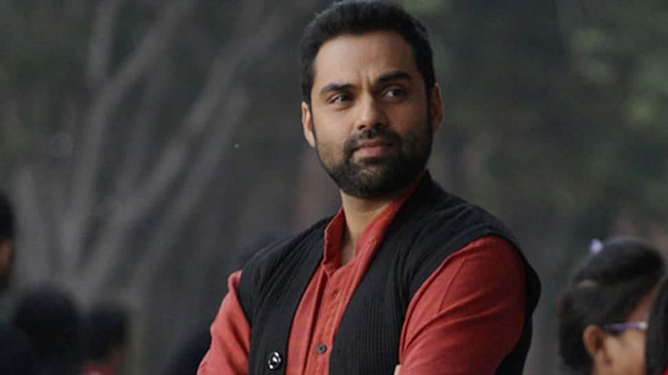 Abhay Deol, Pankaj Kapur's films chosen for South Asian Film Market