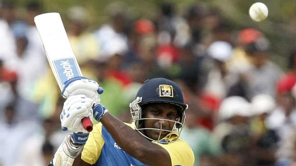 Legendary cricketer Sanath Jayasuriya charged under ICC's anti-corruption code