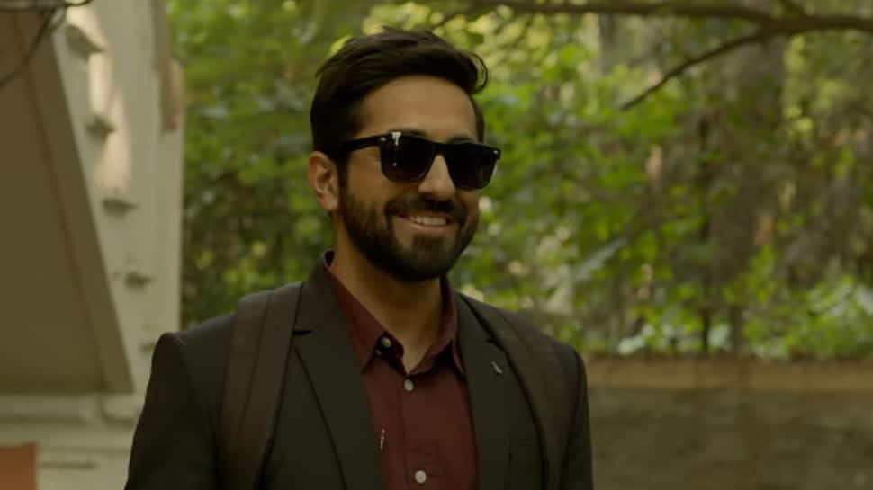 AndhaDhun collections: Ayushmann Khurrana starrer emerges box-office winner