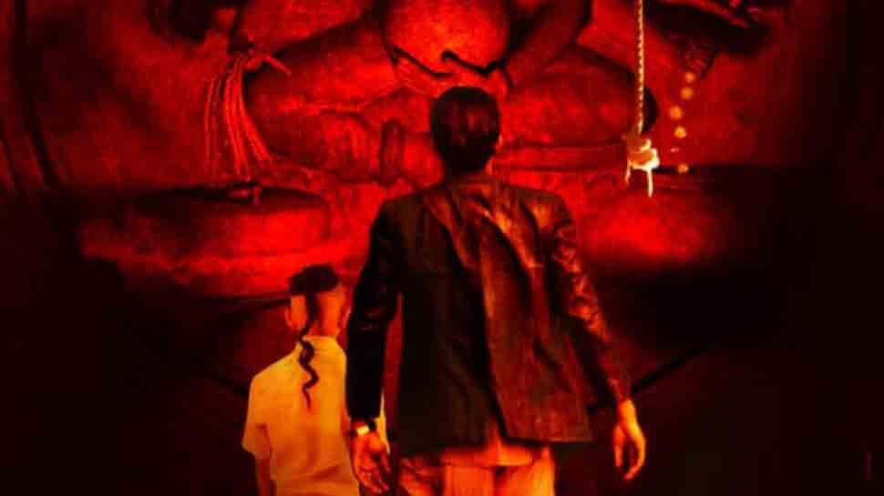 Soham Shah's horror fantasy Tumbbad sees a jump on day 4
