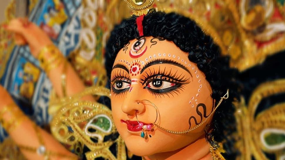 Navratri 2018: The best 'Mata Ki Bhente' to evoke divinity this festive season