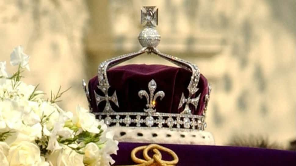 Kohinoor diamond was 'surrendered' by Maharaja of Lahore to British: ASI