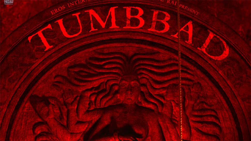 Tumbbad Box Office collections remains steady