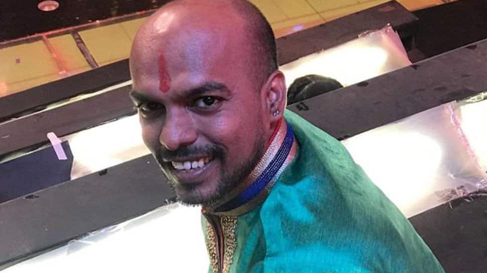 Will try to make one movie a year: Prashant Ingole
