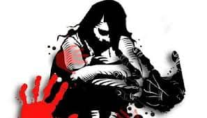 Woman jumps naked from third floor after gangrape, torture