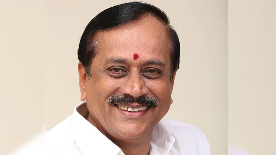 BJP leader H Raja apologises before Madras HC for abusing judiciary, contempt case shut