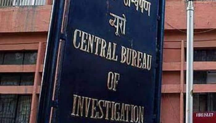 Amid tussle between CBI bosses, BJP calls for people's trust in agency