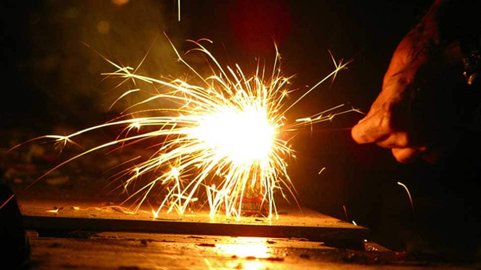 Will sale of firecrackers be banned in India? SC to pronounce verdict today