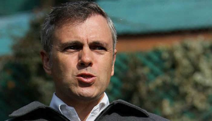 J&K schools, colleges to have Ramayana, Bhagavad Gita; Omar says 'other religions being ignored'