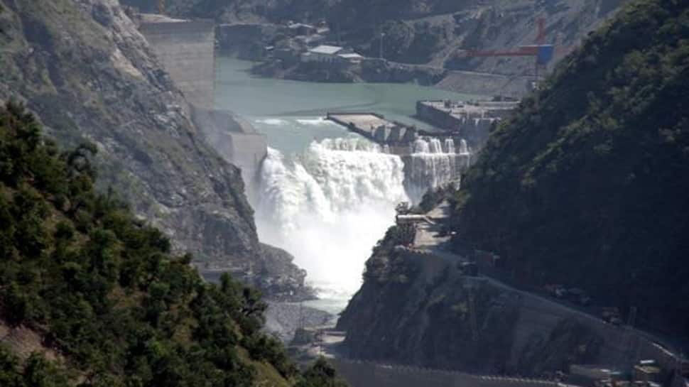 Pakistan plans aggressive campaign against India over Indus Waters Treaty: Report
