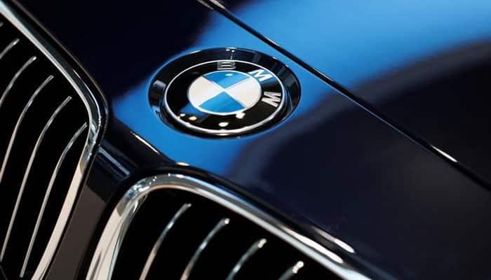 BMW recalls 1.6 million cars over engine fire risk