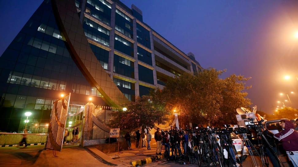CBI vs CBI: Agency gets 7-day custody of DSP Devender Kumar
