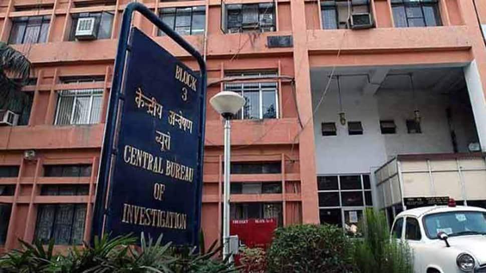 Top CBI officers probing case against Rakesh Asthana transferred 'in public interest'