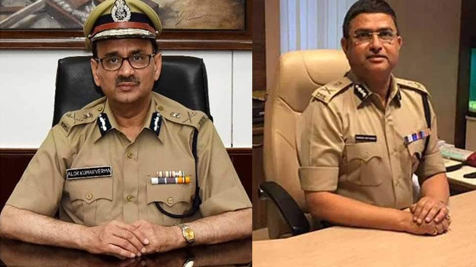 CBI crisis timeline: What we know so far about Alok Verma-Rakesh Asthana spat