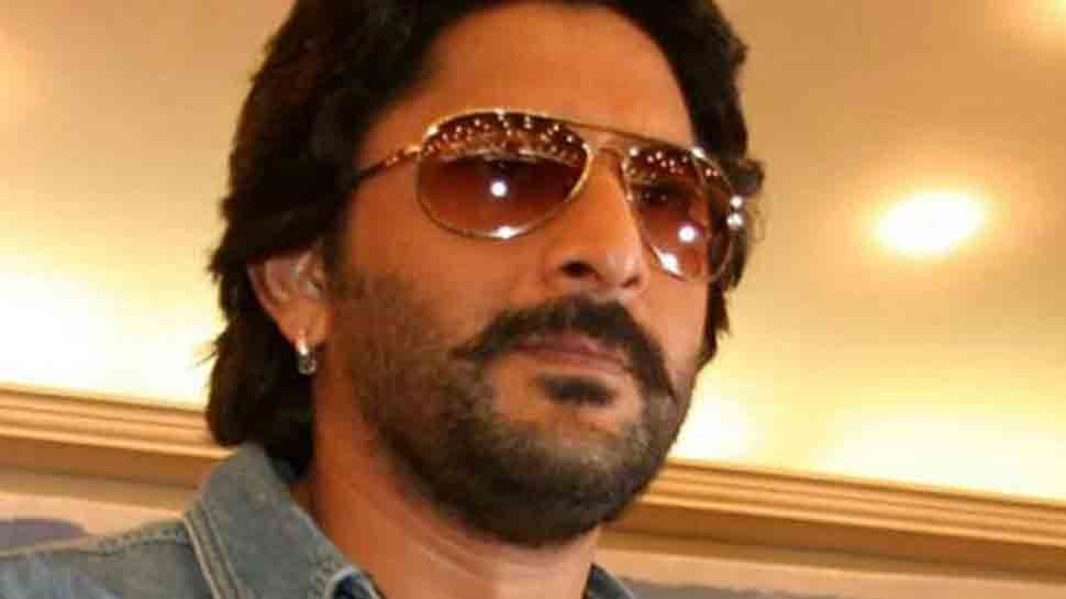 Arshad Warsi to make cameo in Ranveer Singh's Simmba