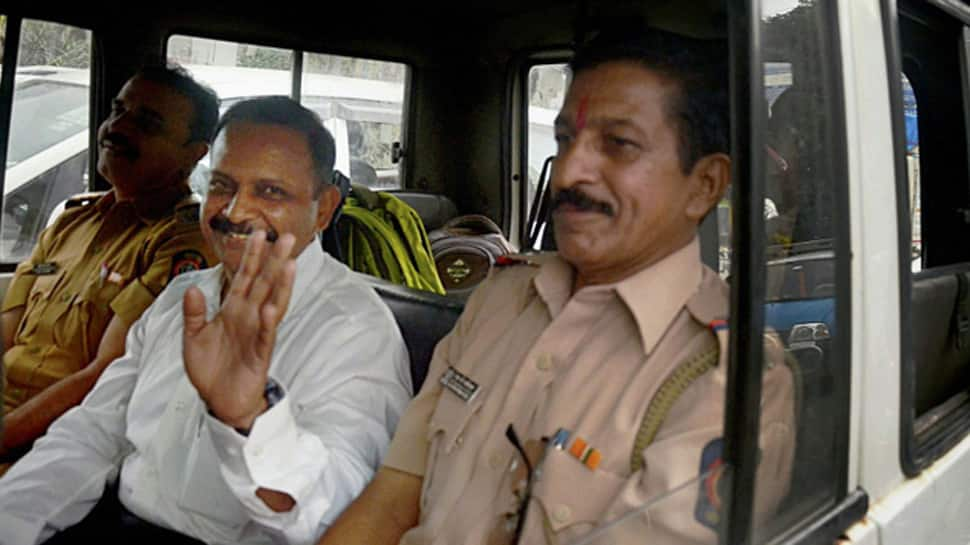 2008 Malegaon blasts case: All seven accused including Lt Col Purohit charged for terror conspiracy, murder, other offences