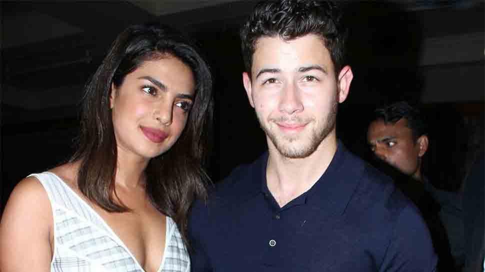 Priyanka Chopra, Nick Jonas to share couch on KJo's Koffee With Karan season finale?