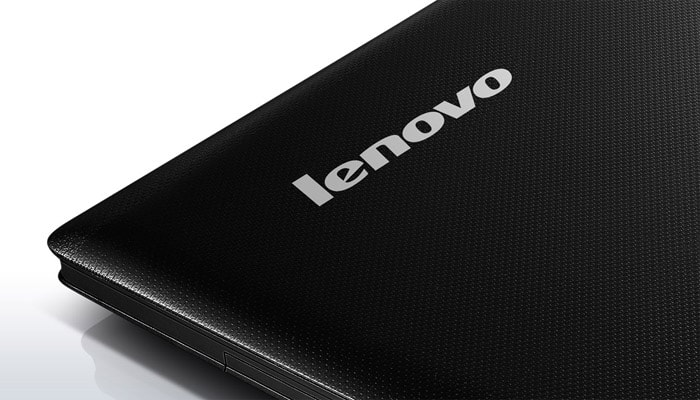 Lenovo announces Big Byte Sale; gives attractive offers on laptops