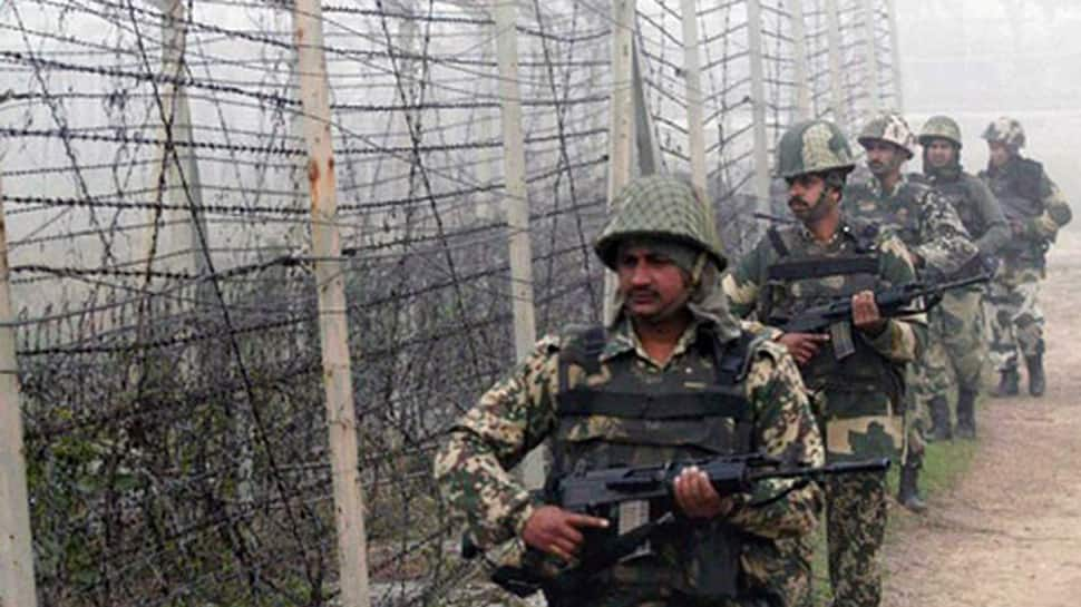 Radical Islamic activities at Indo-Pak border, PMO asks BSF to submit report