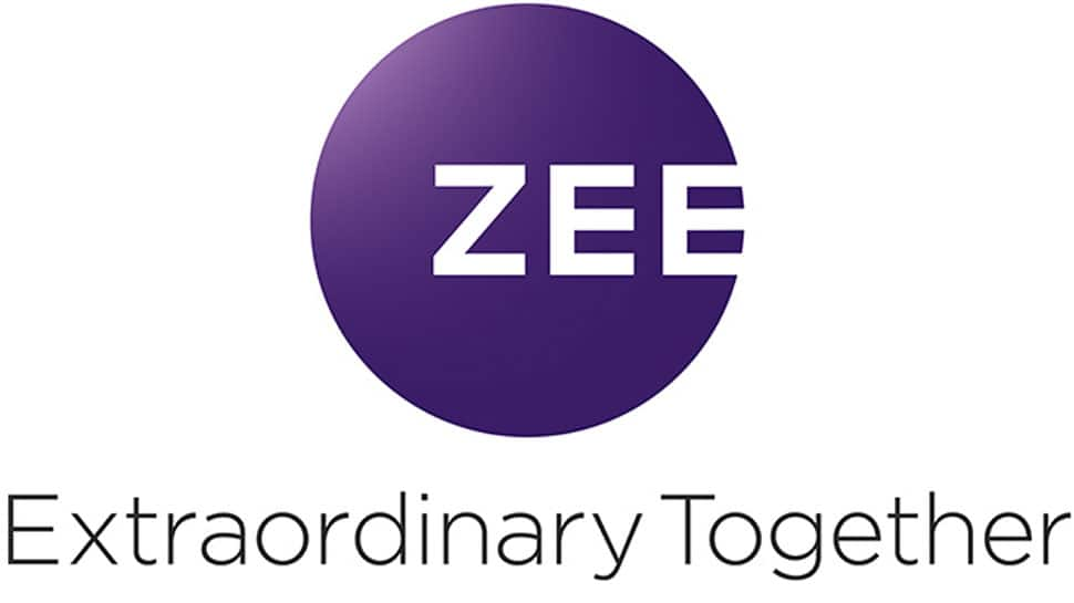 ZEEL launches online platform for small retail advertisers 'zeemitra.com'