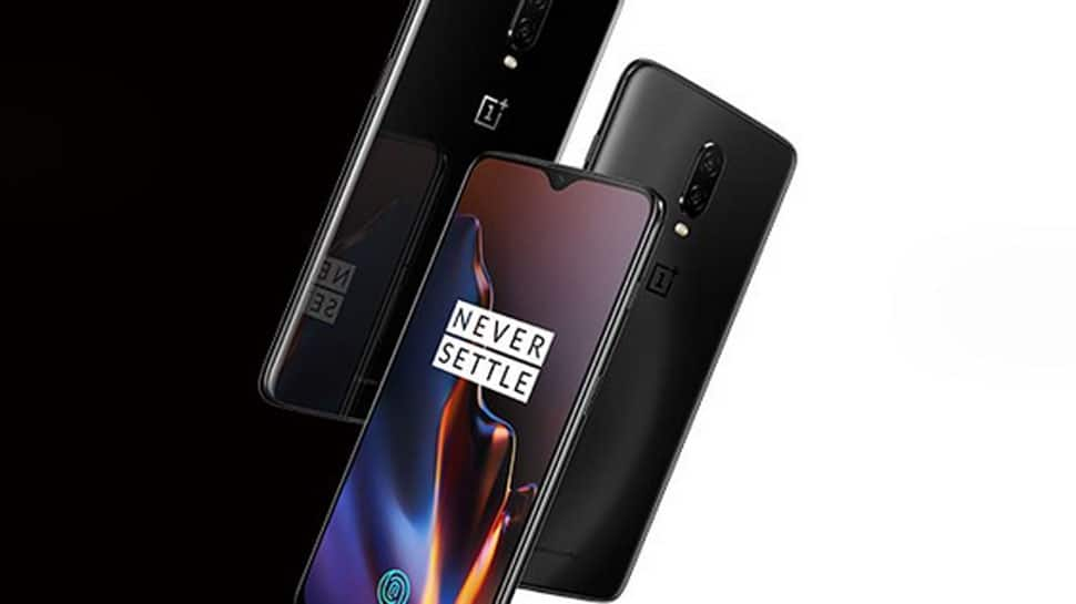 OnePlus 6T to go on sale for first time in India tonight: Price, launch offers and more