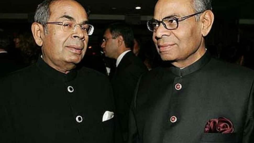 Bofors case: SC dismisses CBI appeal challenging clean chit to