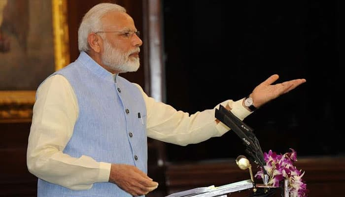 PM Modi's Diwali gift to MSMEs: Loans in 59 min, special benefits for women entrepreneurs
