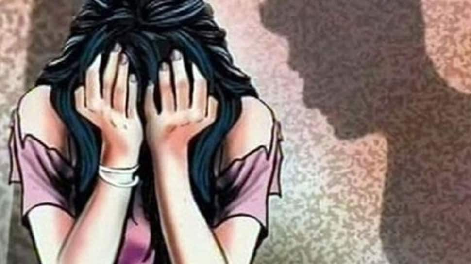 Surat: 25 women home guards accuse 2 senior officials of seeking sexual favours
