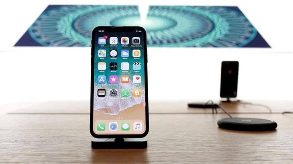 First 5G iPhone to hit the stores in 2020: Report